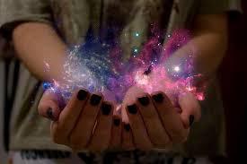 Infinity5