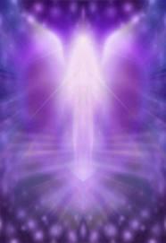 Purpleangel1