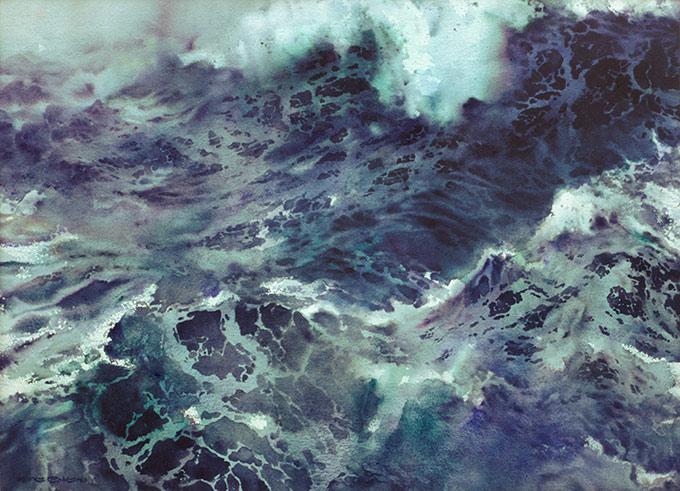 sea roared7