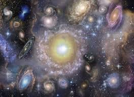Galaxies pinterest com