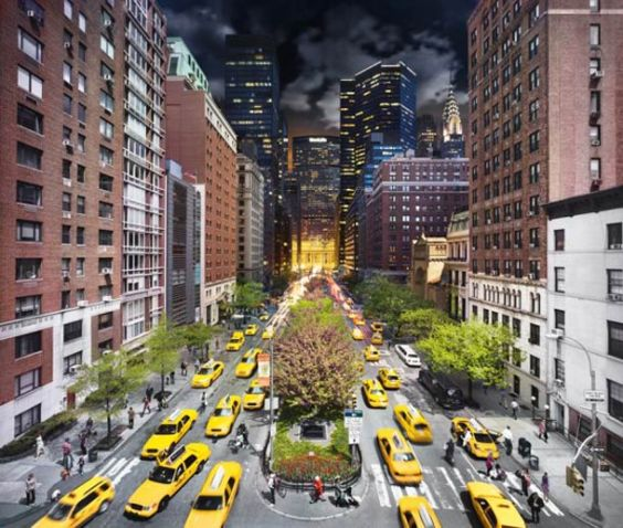 Day-to-Night-Stephen-Wilkes-6