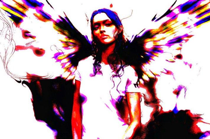 angels 10