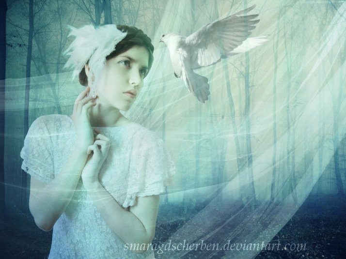 Purity deviant art com pure_soul_by_smaragdscherben-d3corh9