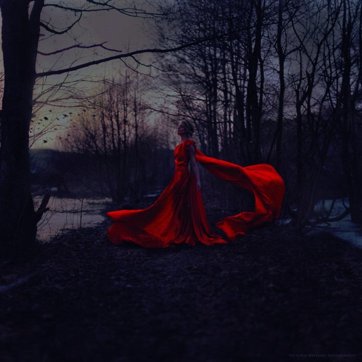 red tape 3 picssr com