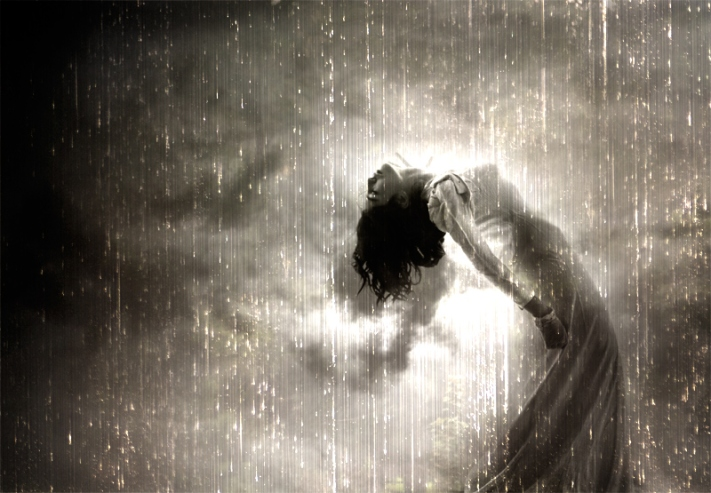 The rain 2 kadin-ve-yagmur akhepedia com