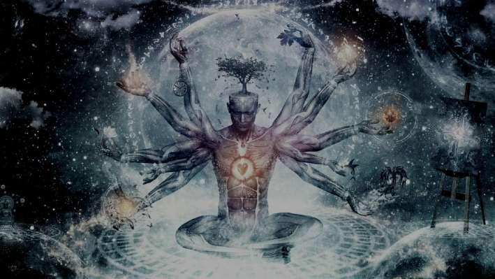 Transcendence icrt com tw transcendence-1920x