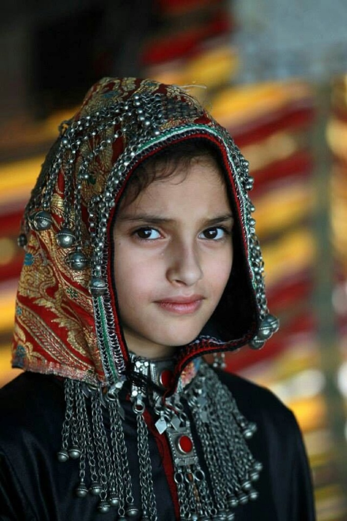 yemen 1 pinterest com