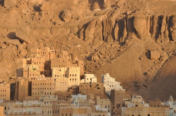 yemen 9 voyageforum com