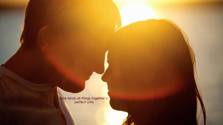 chimera martinez0707danijel blogspot com the-love-binds-them-all-together-in-perfect-unity-couple-christian-wallpaper-hd_1366x768