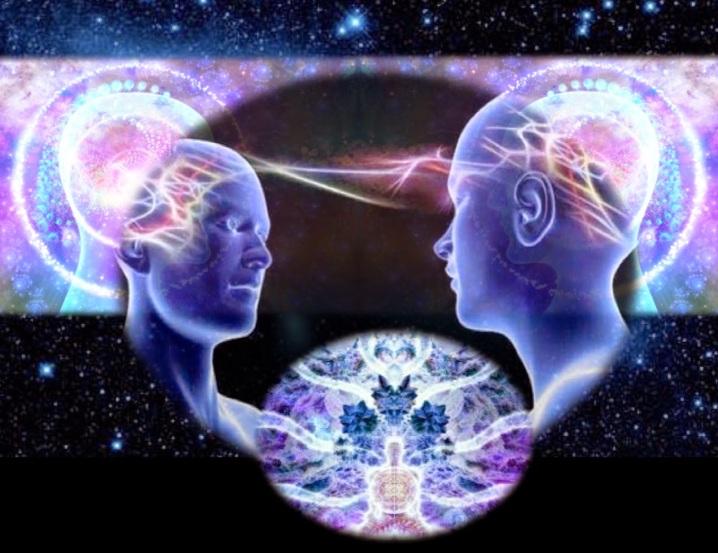 Connection Suzanne lie blogspot com