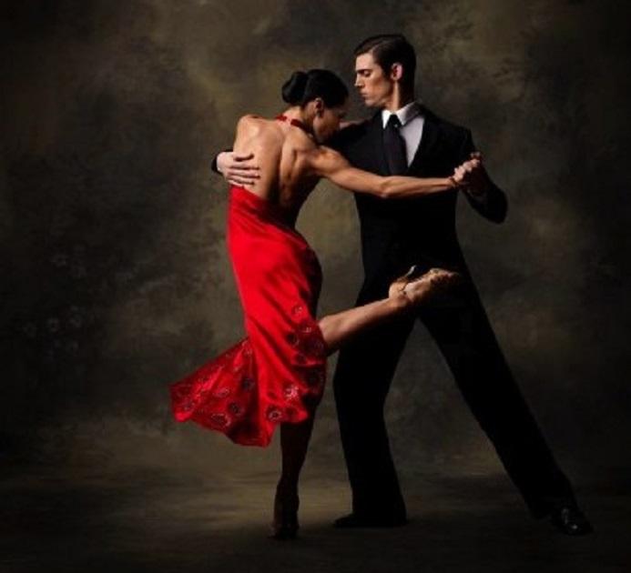 dance balancoiresf com