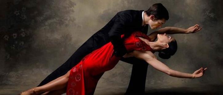 dance salute weeknewslife com