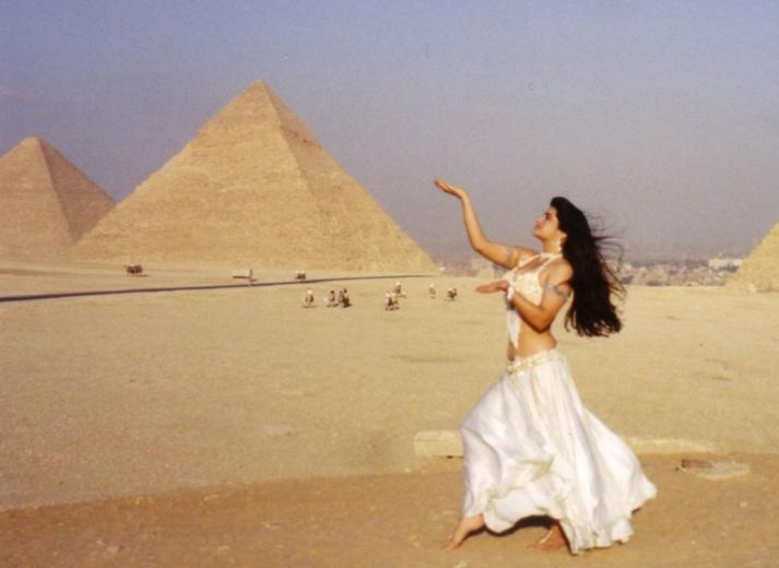desert mysticalbellydance net 2