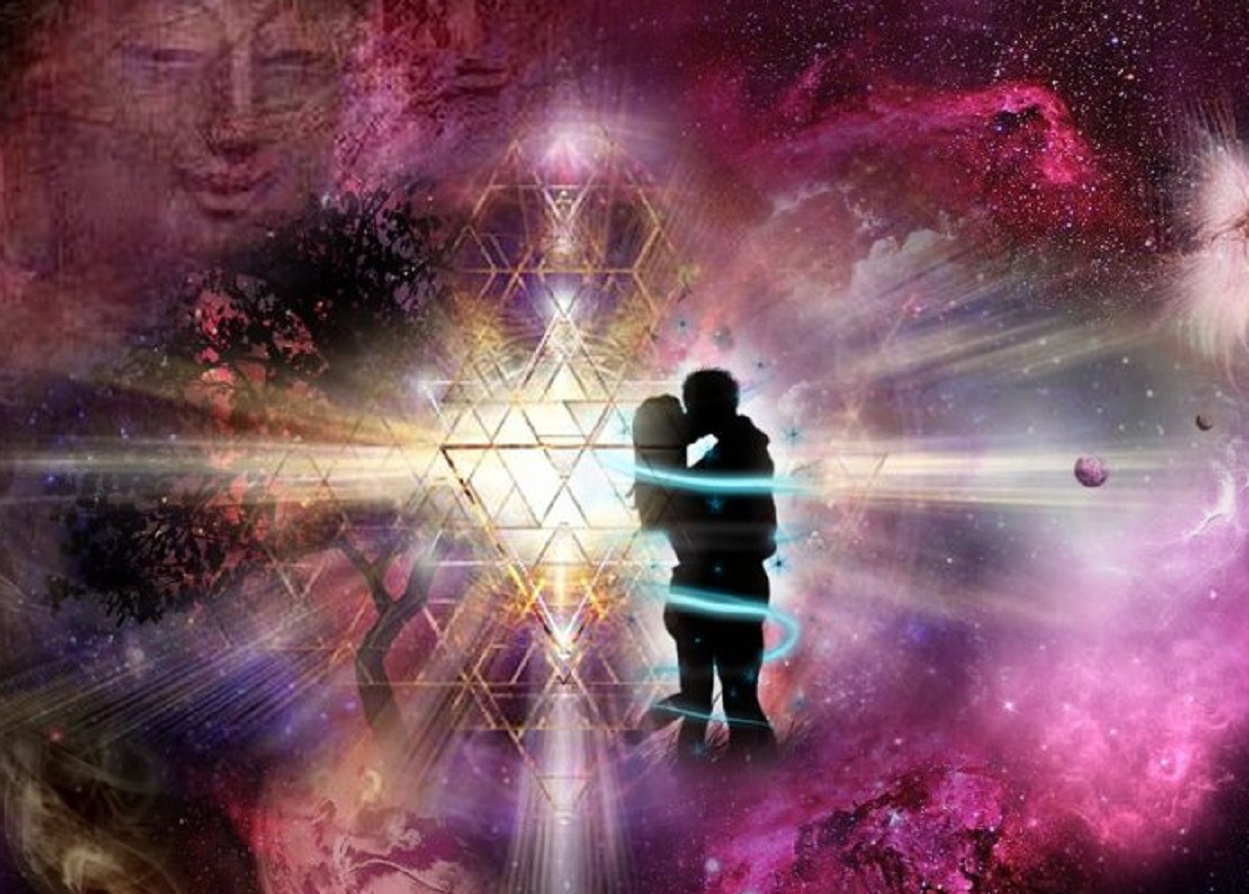 eternity deviantart com twin_flame_by_januszka-d55o735