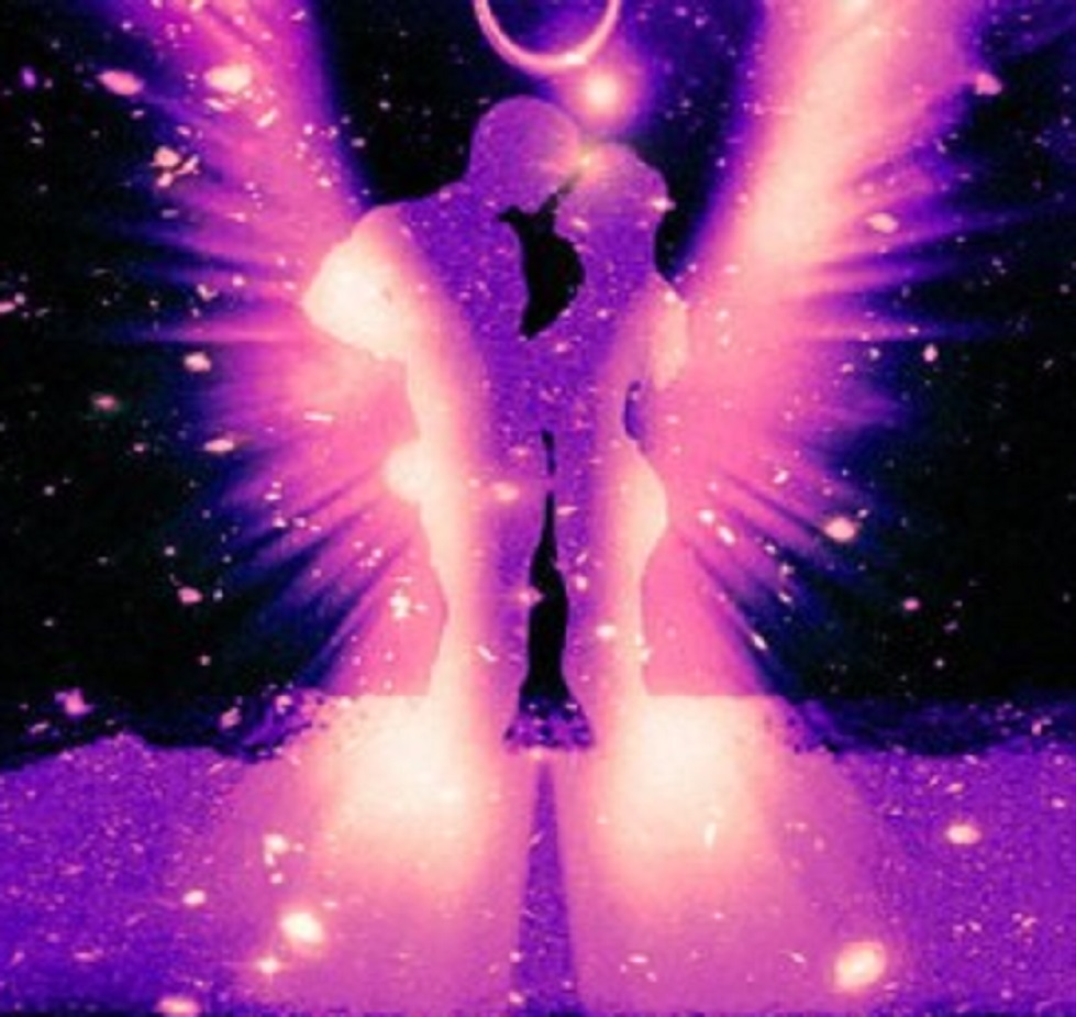 eternity risinguptheladderoflove com