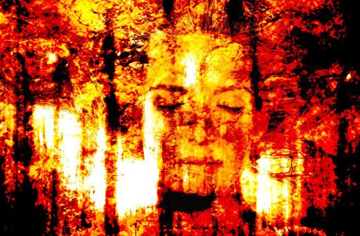 fire diaforetiko gr fire-woman-felice-monda
