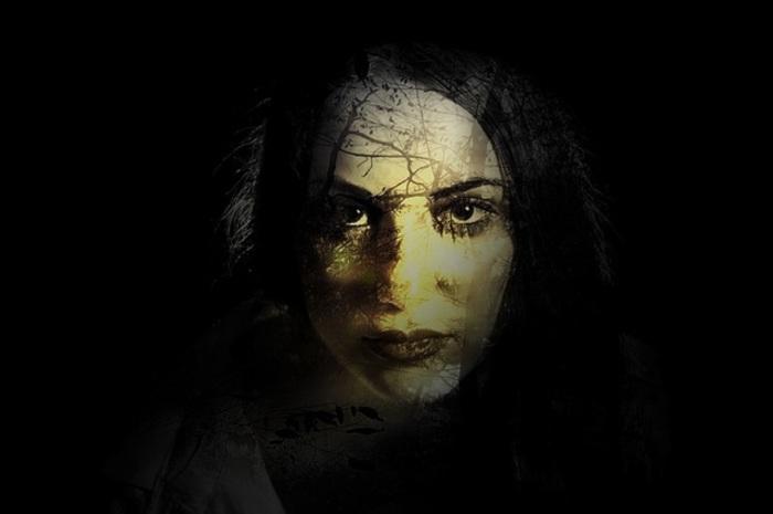 ghost pixabay com