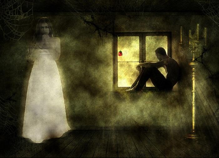 ghost truyen giatriso1 org