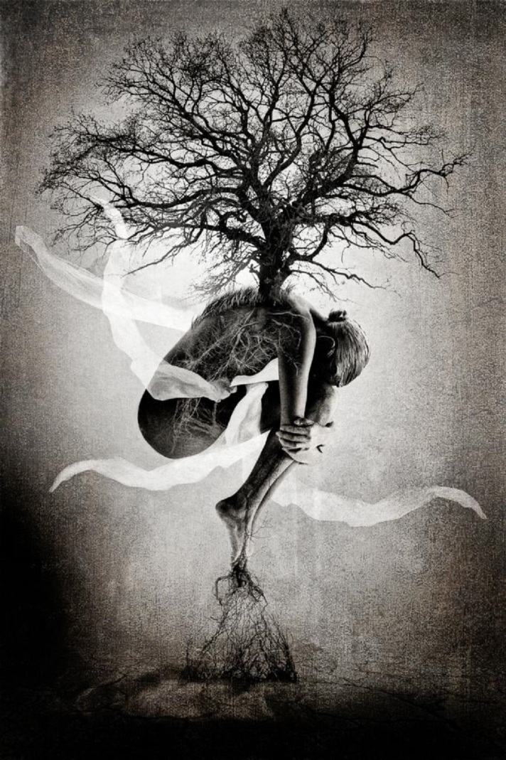 growth Erik Brede advance photoshop co uk