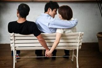monogamy chicagoreader com