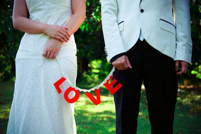 monogamy livescience com