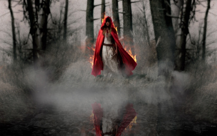 Red cupagraf com