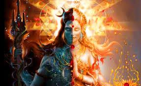 Courtesy Shiva-shakti.webnode.sk