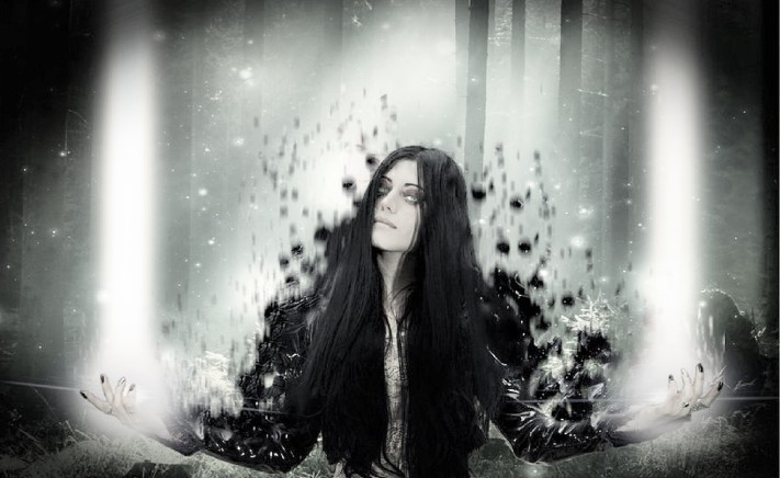 breaking waves deviantart the_lightning_witch_by_lowlivier-d5l29tl (2)