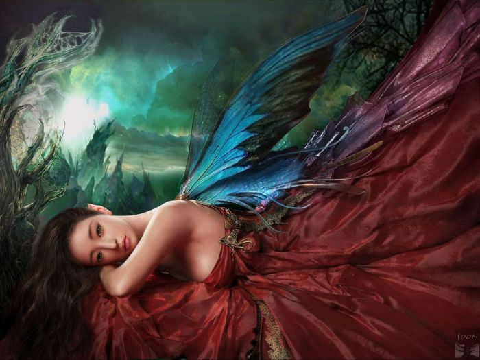 butterfly pageresource com fairy-angel_210270