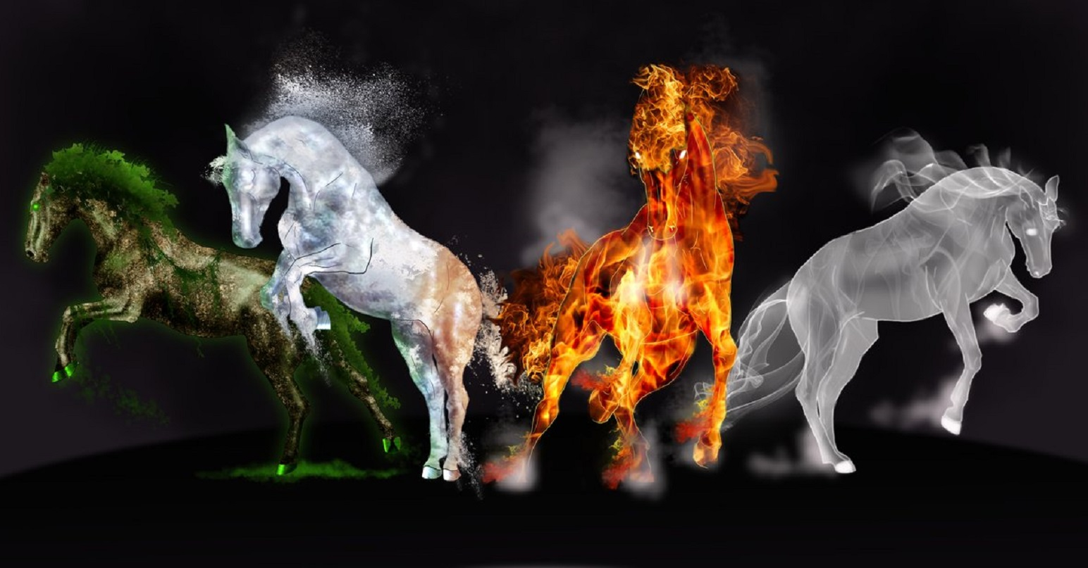 elements deviantart com the_power_of_the_elements_by_sweetlittlevampire-d4cqgi4