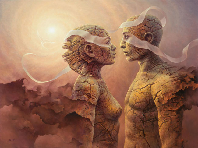 fly lovers-tomasz-alen-kopera