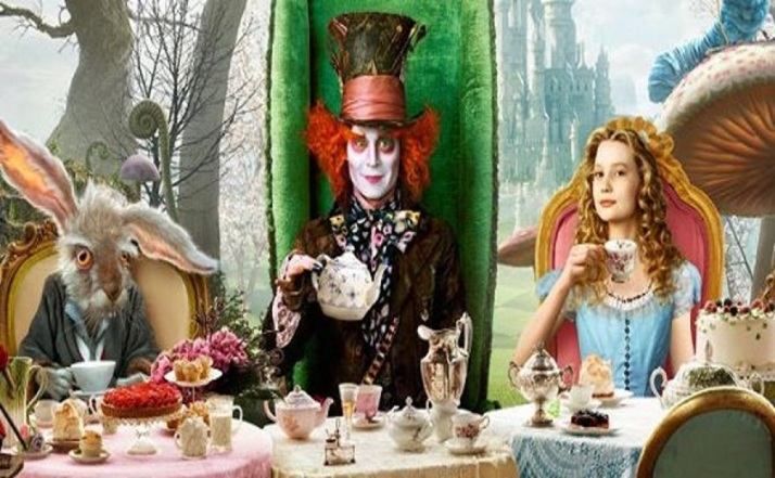 hatter cineblog it