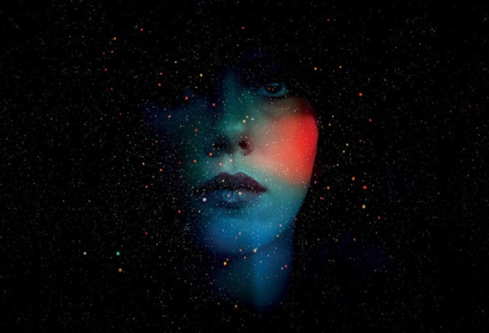 loss loftcinema com undertheskin-e1424463165172