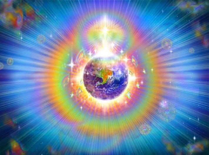 love pleasurable birthing rainbow-light-earth-1-e1394726376687