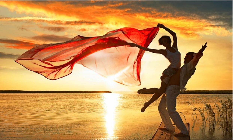 lovers aliexpress com