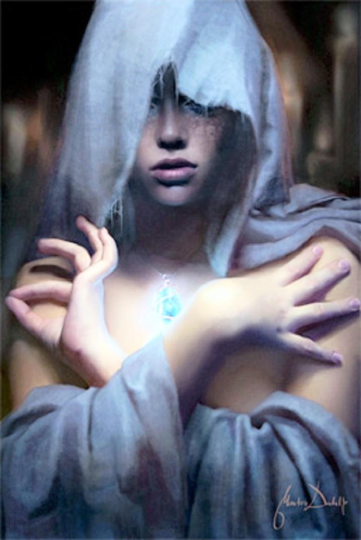 oracle deviantart com _by medbherren (2)