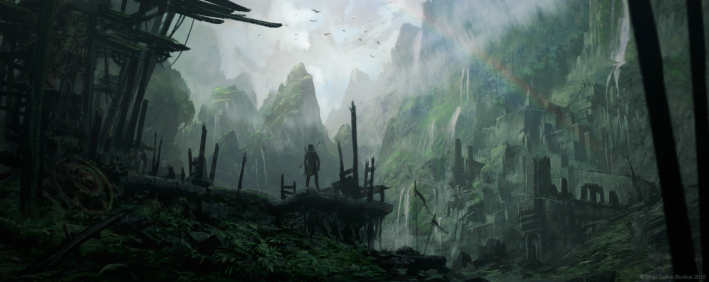 ruins deviantart com quarry_ruins_by_josheiten-d5ogym1