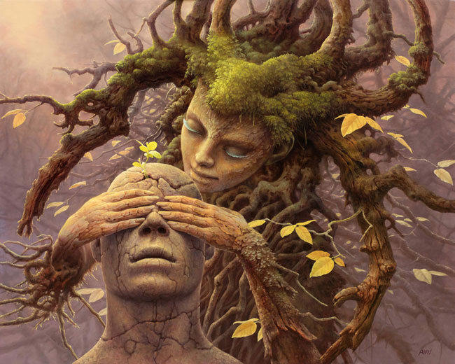 tenderness-tomasz-alen-kopera