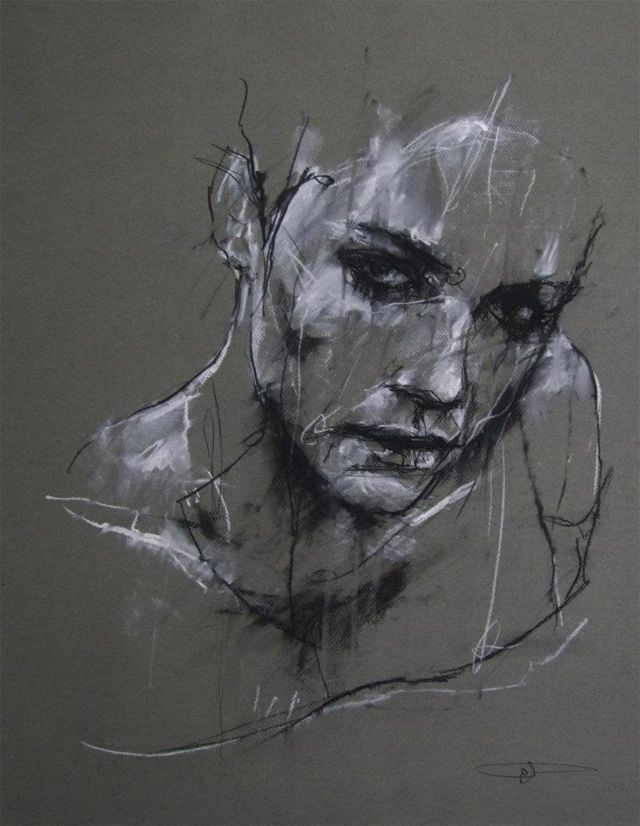 unbearable guy denning