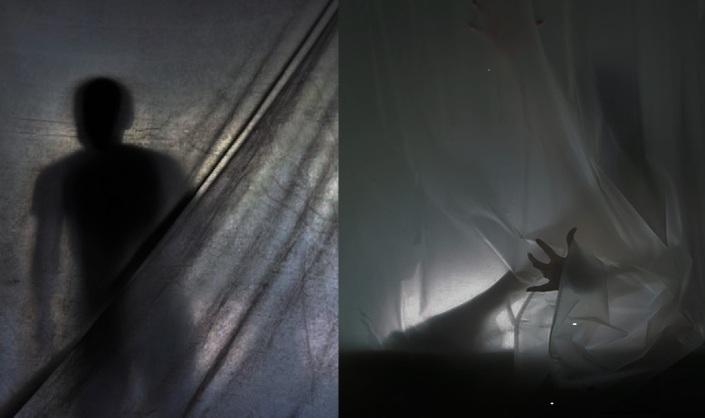 veil huffingtonpost com taslookingglass com