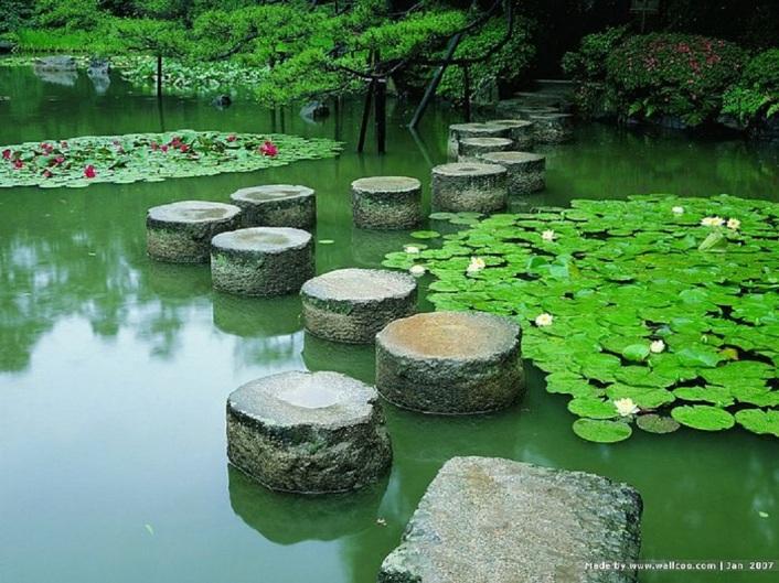 zen wallcoo net Kyoto_scene_J01_47