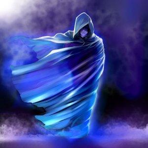 al tuo tocco 6 mystic_mantle_by_gilvany_oliveira-d4fvumi