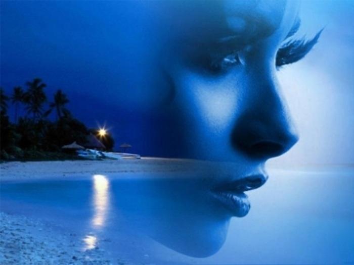 blue hdwpics com 3