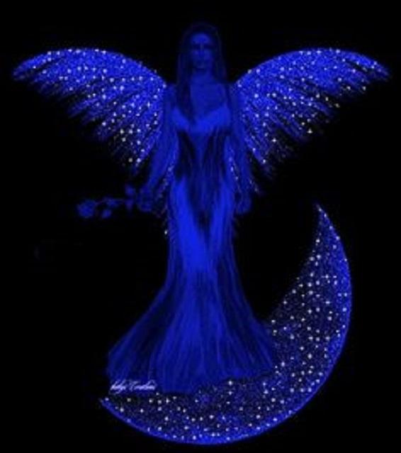 blue pinterest com 7