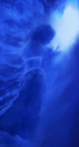 blue pinterest com