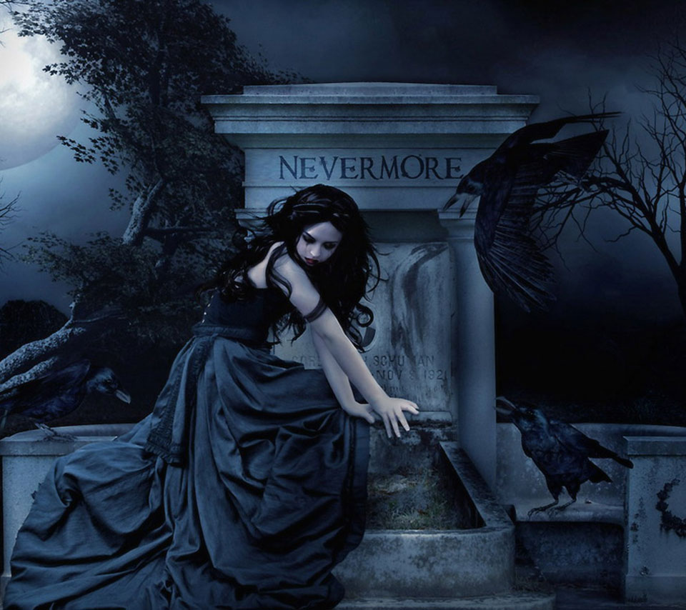 twinflame nevermore services flikie com
