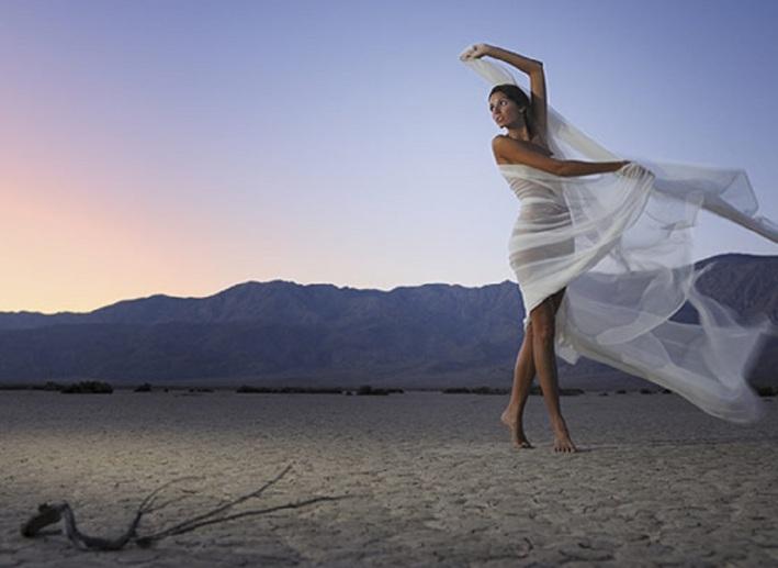 desert belsaniphotography com