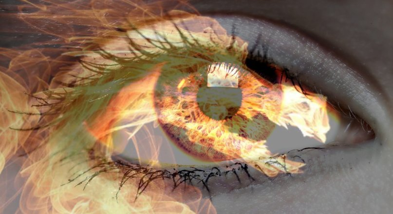 Dragon deviantart com i_see_the_fire_in_your_eyes__the_dragon_fire____by_bundles_of_fun-d6uubru