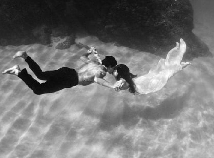 drowning pinterest com 2