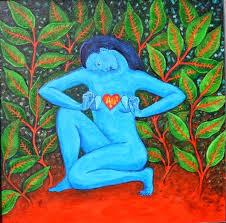 heart open 4 pinterest com